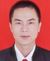 林民敬律师