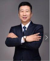 祁广辉律师