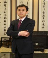 黄振东律师