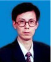 毛苏华律师