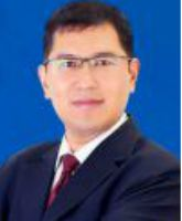 韩委志律师
