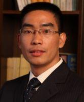 刘传甫律师