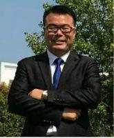 肖广盟律师