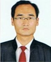 滕泽强律师