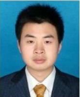 曾杨明律师