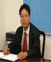 朱久兴律师
