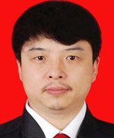 张宰宇律师