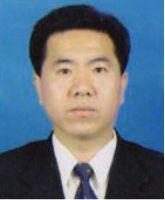 冯建波律师
