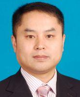 刘智昌律师