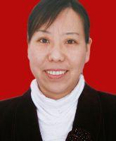 陈海珍律师