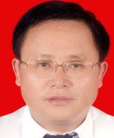 华国东律师