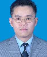 束平逯律师