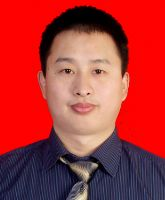 牛东南律师
