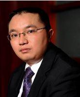 张树森律师
