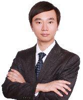 庄荣华律师