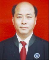 黄玉成律师