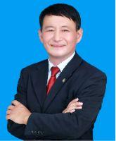鲁志宏律师