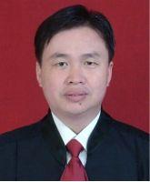 范丁浩律师