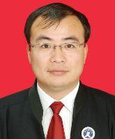 刘海涛律师