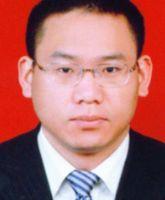 唐伟建律师