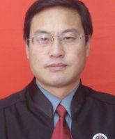 王学功律师