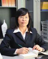 王祖惠律师