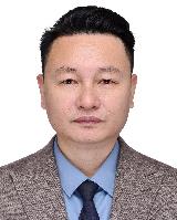 胡志翔律师