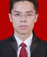 刘东锋律师