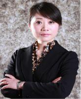 刘亚萍律师