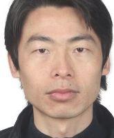 刘海洋律师