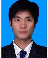 何东隆律师