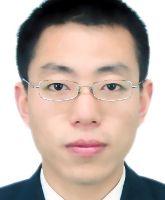 李春林律师