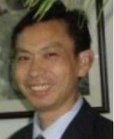 资云峰律师