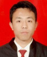 李东坡律师
