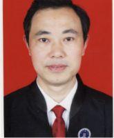 杜孝友律师