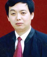 张红卫律师