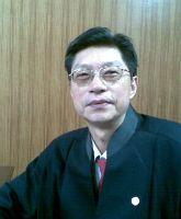 周赵平律师