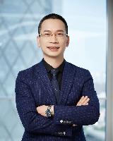 叶庚清律师