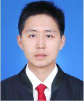 唐海洲律师