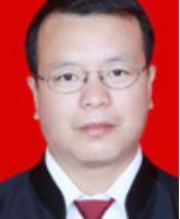 李吉福律师