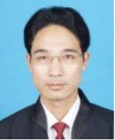 邓介辉律师