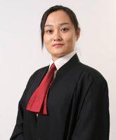 李海霞律师
