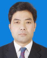 李宗超律师