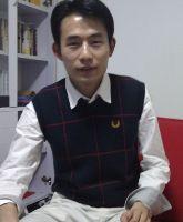 俞天耀律师
