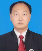 赵建国律师