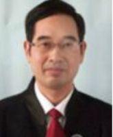 林千多律师