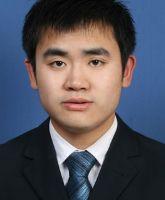俞菁华律师