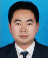李晗飞律师
