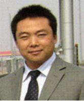 贾建东律师