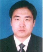 吴江涛律师
